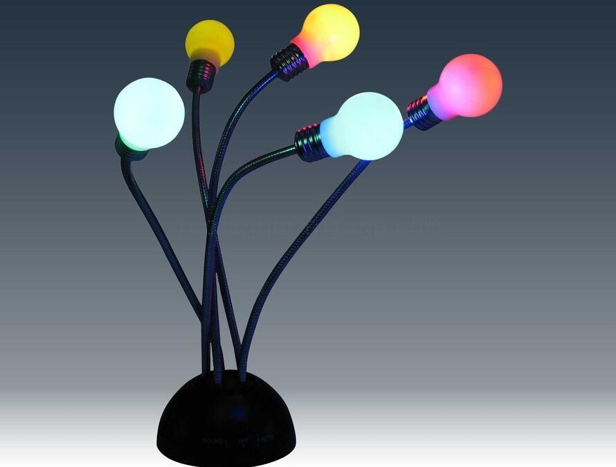 Inconvénients Et Greenarea Lampes LedAvantages me tsrdQhC
