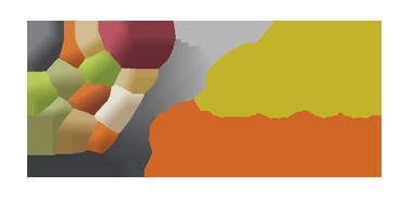 La ONU lanza el Año Internacional de las Legumbres: protagonismo para frijoles, lentejas y garbanzos