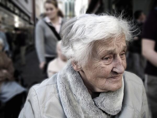 Un traitement expérimental contre Alzheimer donne des résultats encourageants