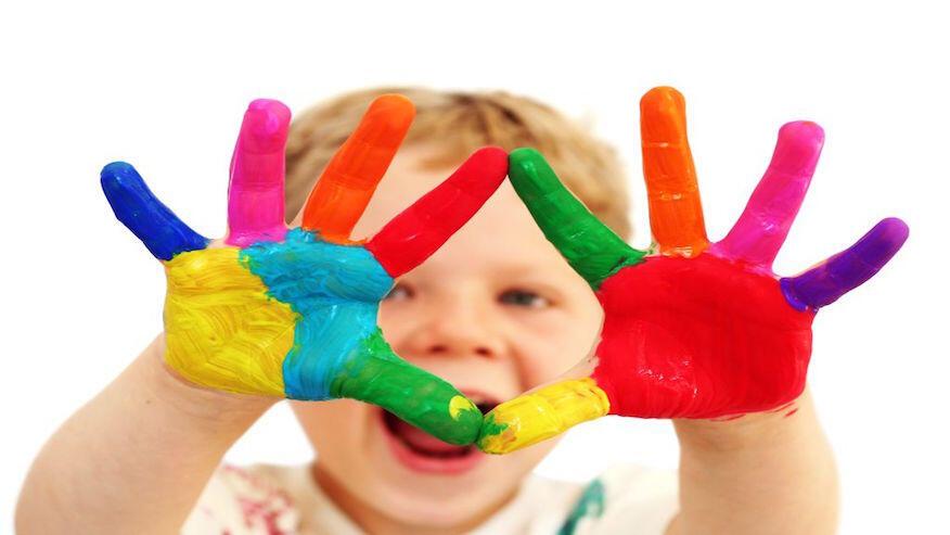 Factores ambientales causan el autismo