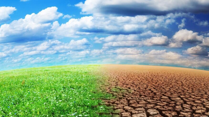 COP21: feu vert à la ratification par la France de l'accord sur le climat