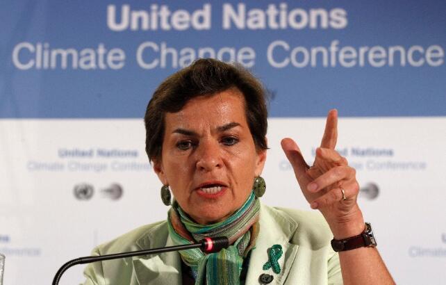 Après la COP21, de grandes attentes pour la COP22