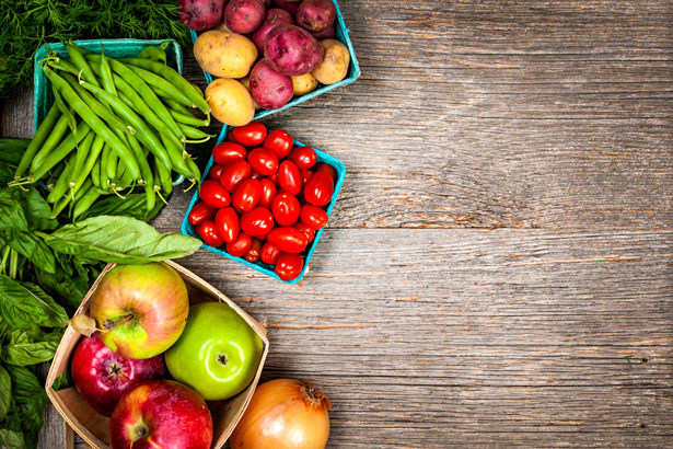 Add Your Article Airport Bans Entry Of Fruits Vegetables Into Lebanon