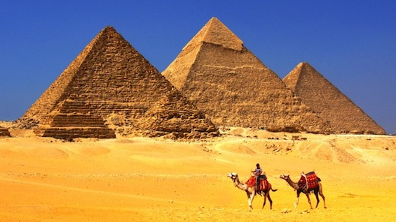 facts about the pyramids of giza greenarea me