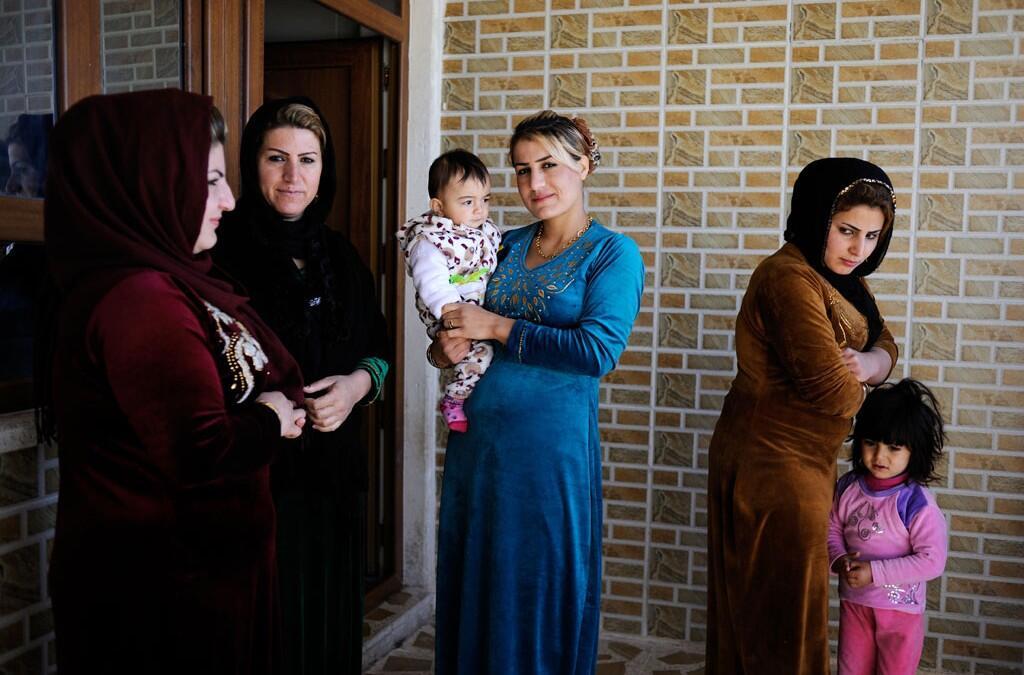 L'ONU appelle à l'élimination des mutilations génitales féminines d'ici à 2030