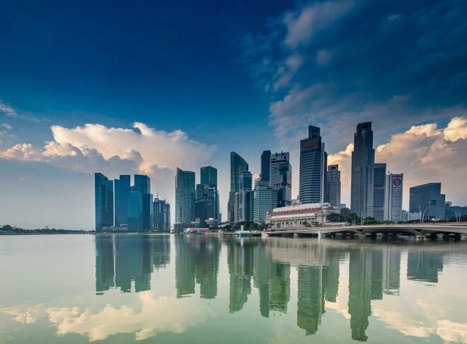 Día Mundial de la Eficiencia Energética: Los mejores exponentes en sustentabilidad