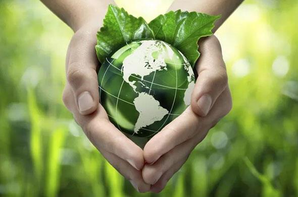 Partenariat en Afrique: des avancées dans la promotion de la gestion durable des terres