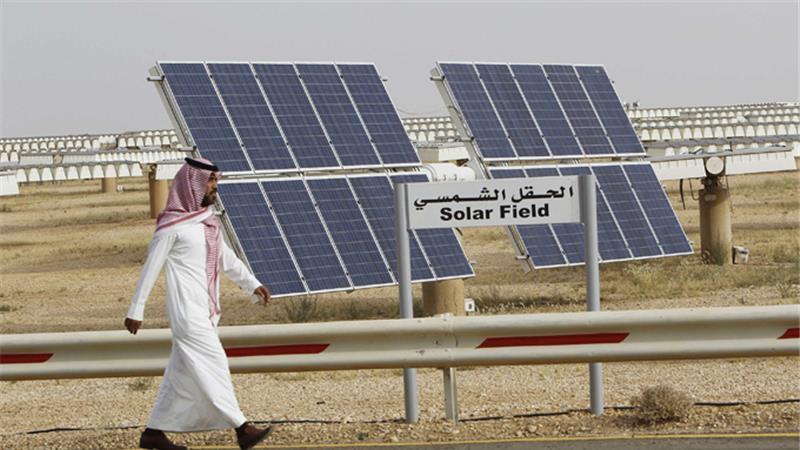 11 000 Renewable Energy Jobs In Uae By 2030 Greenarea Me