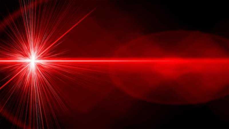 El camino de la óptica contemporánea