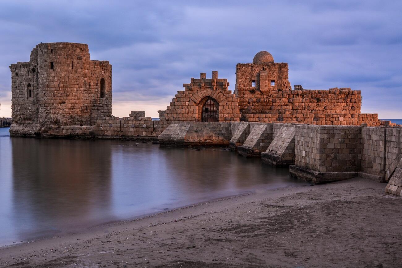 Sidon (1)