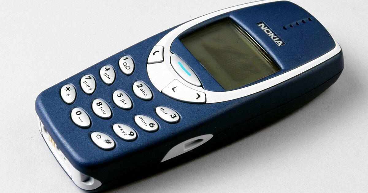 Судя по словам корреспондентов Вести. Net, совсем скоро превзойдет настоящее возрождение Nokia и первого Lenovo Moto