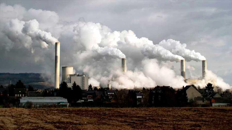 El planeta Tierra agotó este 8 de agosto sus recursos ecológicos para el resto del año