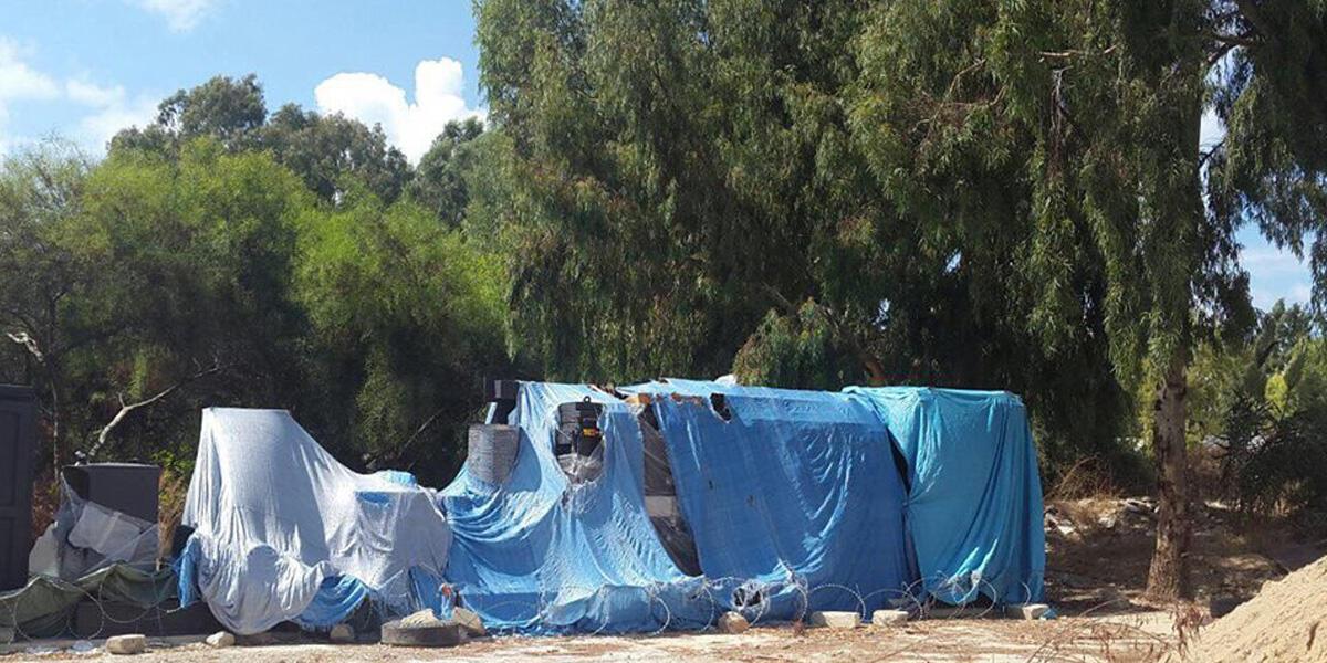 تحالف وطني: لاعتماد اللامركزية في جمع ونقل ومعالجة النفايات من خلال البلديات