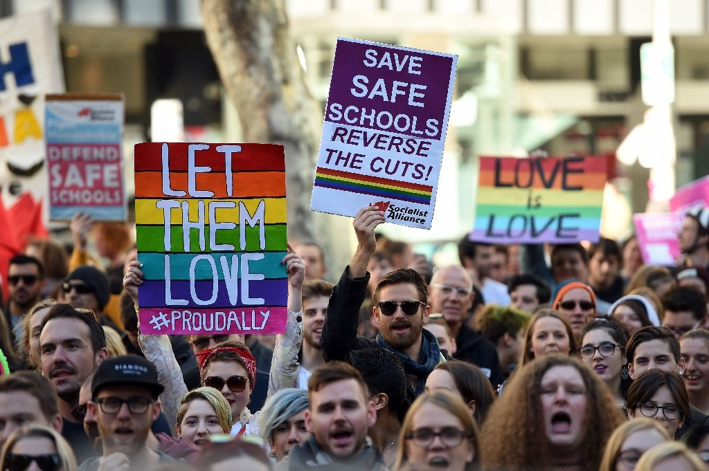 debate-on-same-sex-marriage