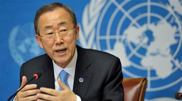 الأمم المتحدة: معاهدة باريس للمناخ تدخل حيز التنفيذ