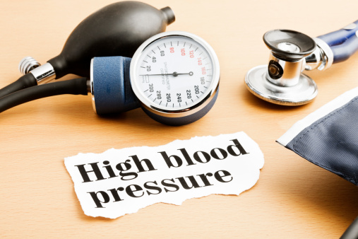 Drug shows promising benefits that treats hypertension and diabetes at the same time