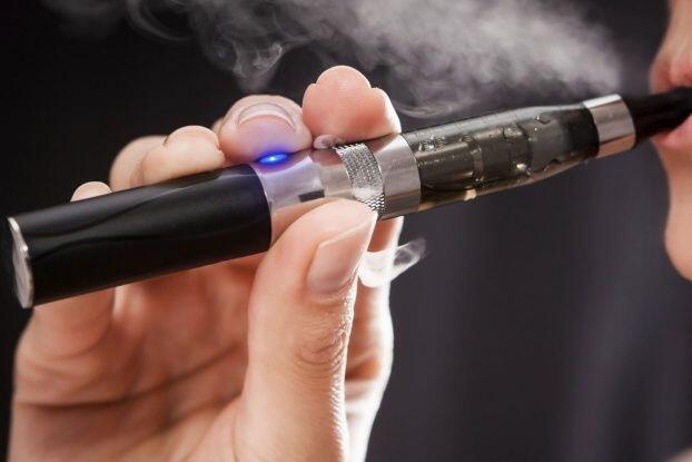 Laws to control e-cigarettes in the pipeline in Malaysia