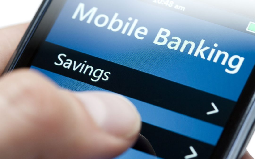 Mobile Banking Trends Will Lead Change in Banking in 2016