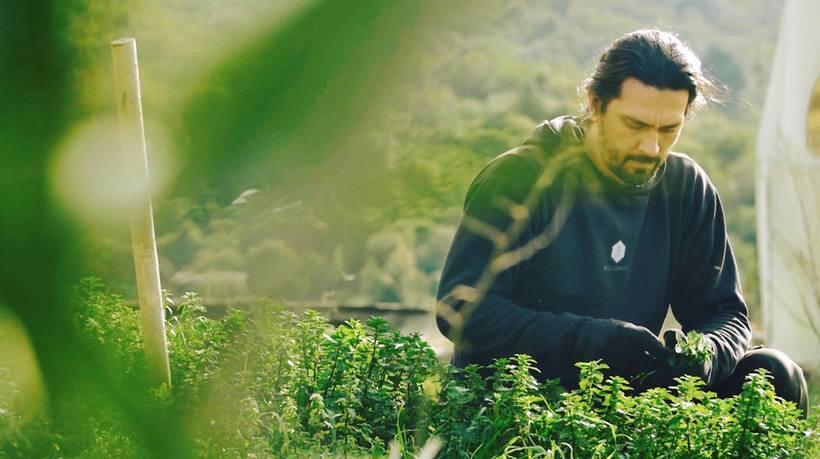 Redefining Abundance: How A Greek Eco-Village Inspired Me