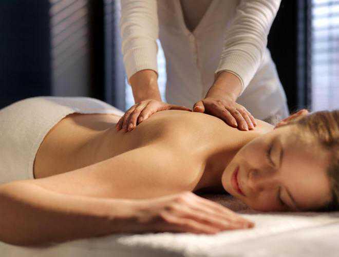 massage grenå bordeller i esbjerg