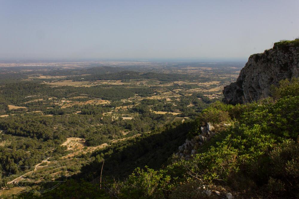Spain's Balearic Islands fast-track 20 MW solar project