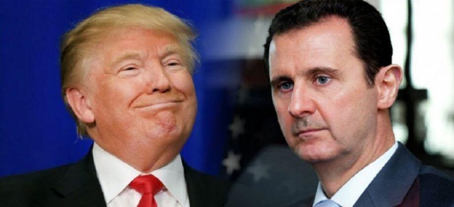 """سوريا تنضم إلى إتفاقية باريس للمناخ .. أميركا وحيدة في """"تفحيم"""" الكوكب الأزرق !"""