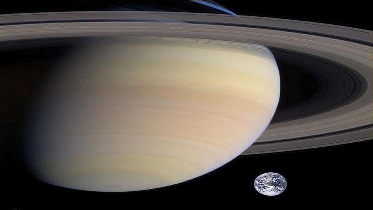 علماء: سنلتقي بالكائنات الفضائية قريبا