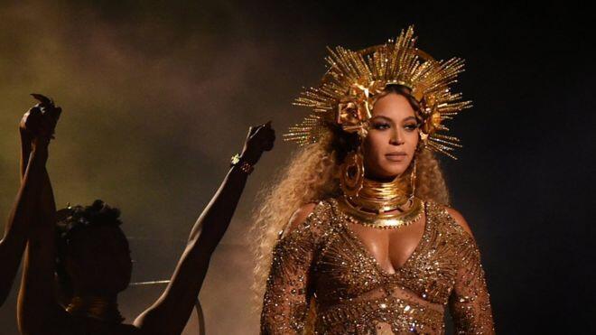 Le Roi Lion: Beyonce confirme son rôle dans le remake