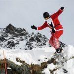 صور-رائعة_-في-جبال-الألب..-الإحتفالات-بعيد-الميلاد-بدأت-1