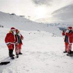 صور-رائعة_-في-جبال-الألب..-الإحتفالات-بعيد-الميلاد-بدأت