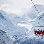 صور-رائعة_-في-جبال-الألب..-الإحتفالات-بعيد-الميلاد-بدأت-3
