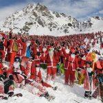 صور-رائعة_-في-جبال-الألب..-الإحتفالات-بعيد-الميلاد-بدأت-4