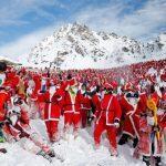 صور-رائعة_-في-جبال-الألب..-الإحتفالات-بعيد-الميلاد-بدأت-5