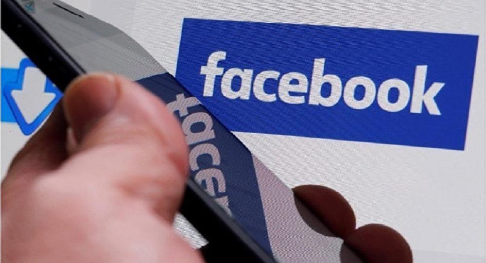 """ميزة جديدة من """"فيسبوك"""" ينتظرها الملايين"""