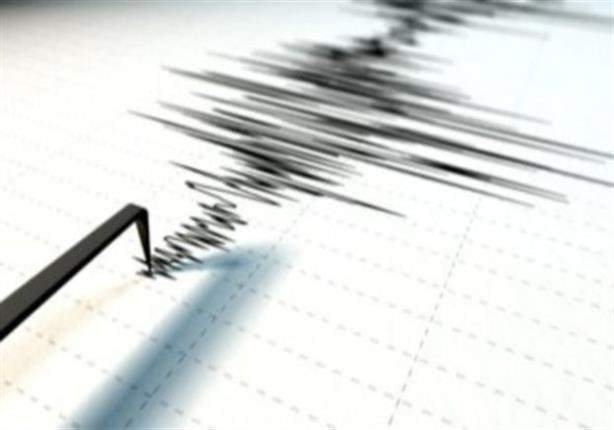 زلزال يضرب شمال غرب الصين بقوة 5.2 درجة على مقياس ريختر
