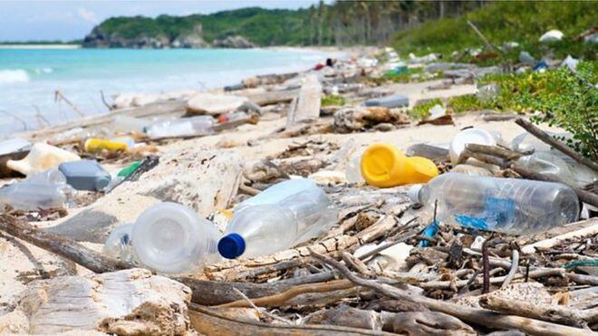 Le plan de «tolérance zéro» vise la pollution plastique