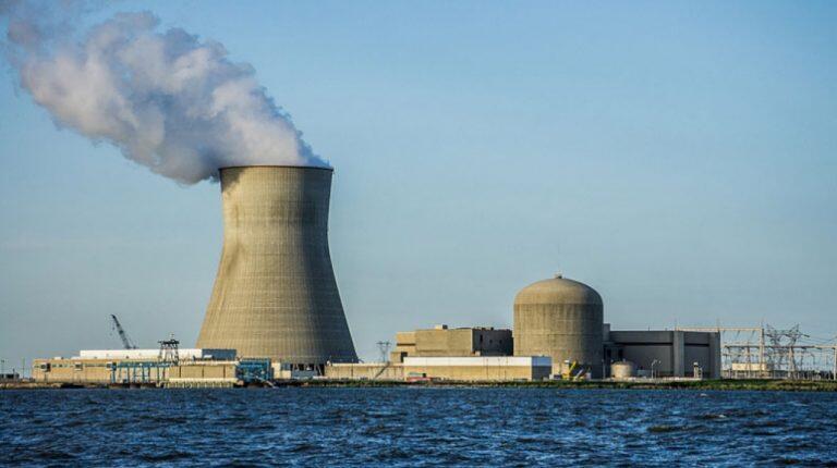 L'Egypte deviendra un hub énergétique régional en 2018