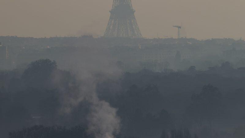 France à mettre en place une nouvelle taxe environnementale?