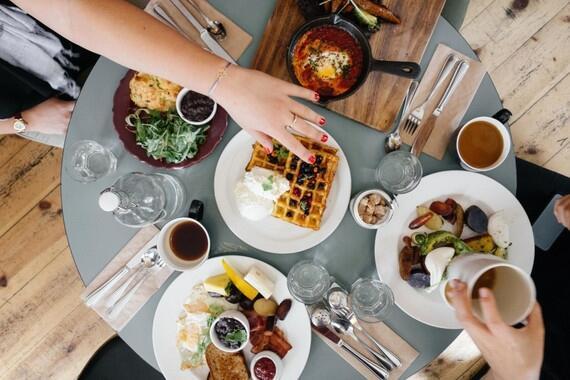 No hay pruebas científicas de que las dietas sin gluten sean mejores para la salud
