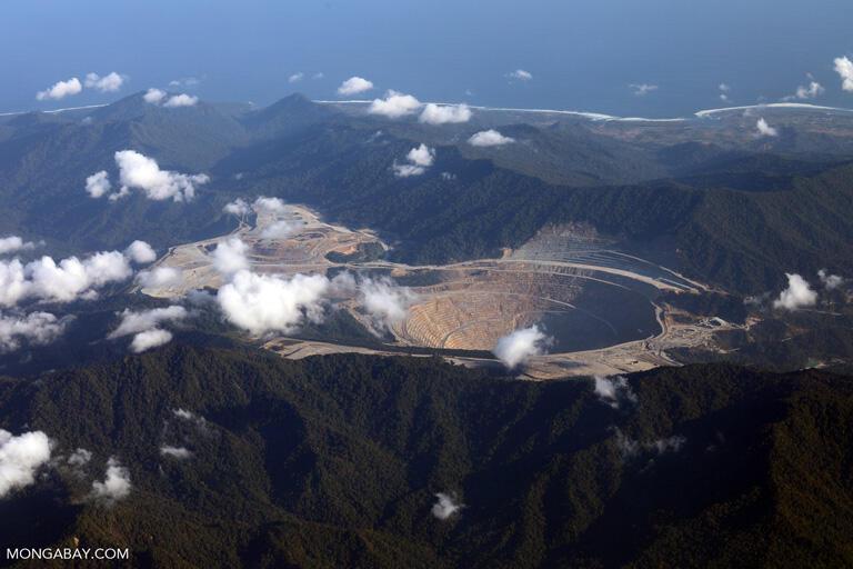 L'Indonésie renforcera les évaluations de l'impact sur l'environnement en examinant les processus