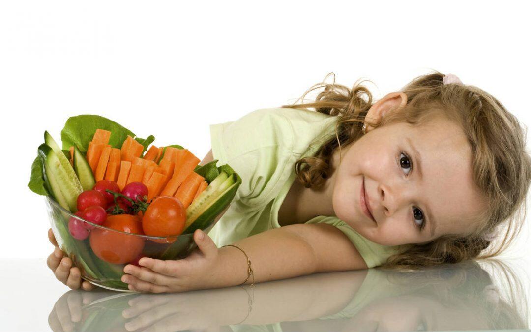 مناعة الطفل .. بين البيئة النظيفة والملوّثة !