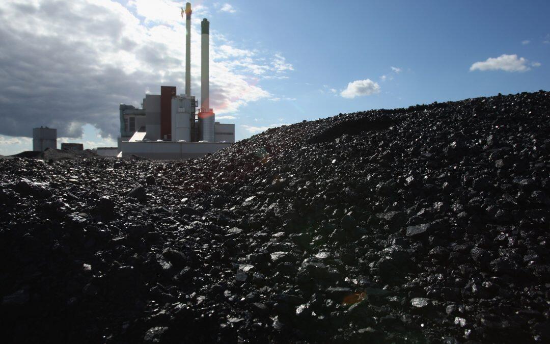 التفكك الحراري: محارق، بيروليز، تغييز وبلازما