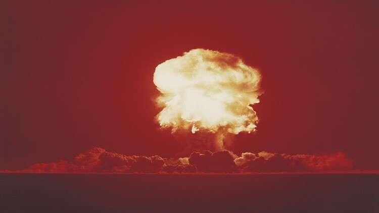 """محاكاة """"مرعبة"""" تكشف أثر انفجار نووي في مدينة كبرى!"""