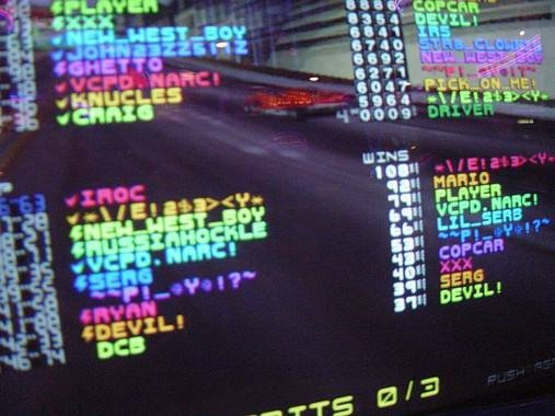Un nuevo modelo de captura de datos permite videojuegos 'superconectados'