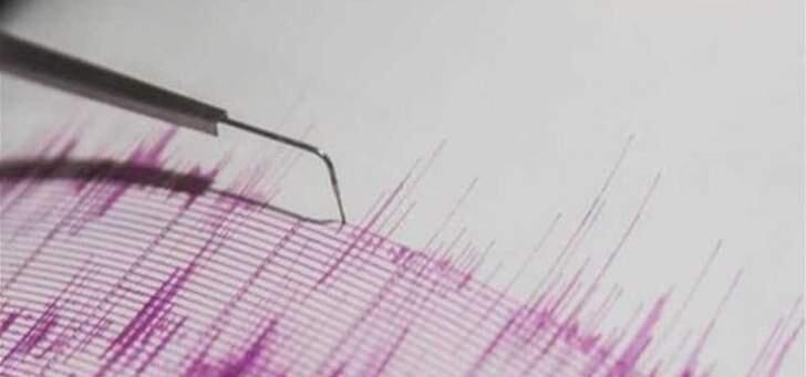 زلزال بقوة 3.8 يهز المباني في أوكلاند بولاية كاليفورنيا
