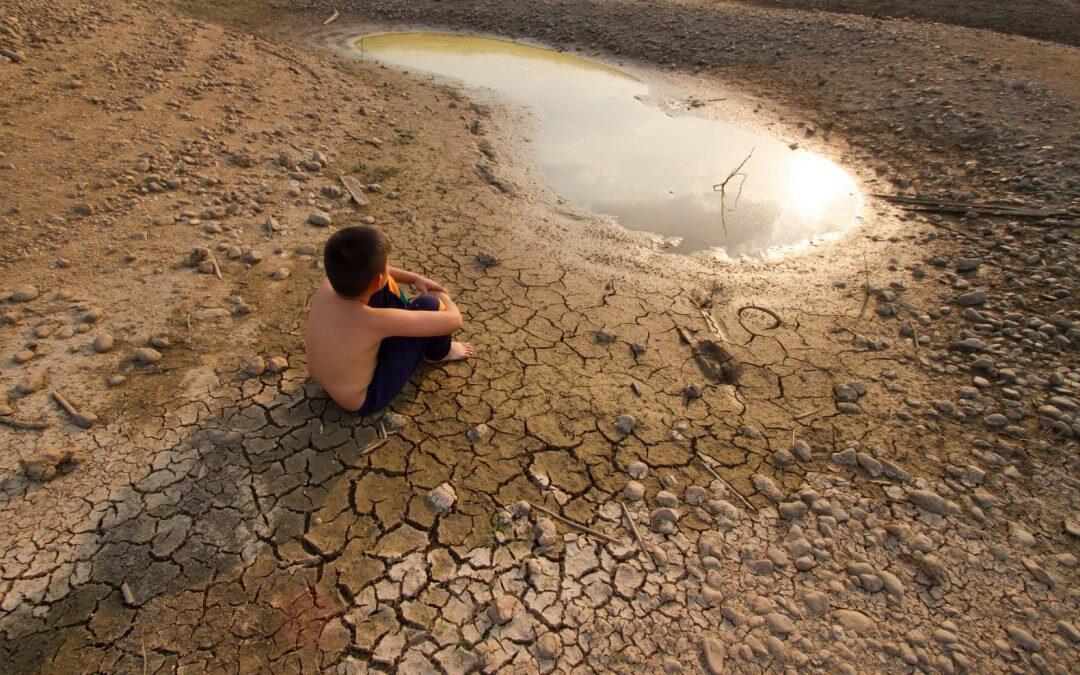 معركة المياه في المنطقة محتدمة…الأكراد يضيعّون البوصلة