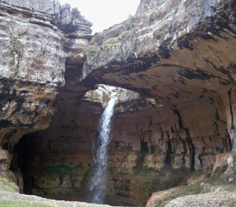 السياسات المائية الفاشلة في لبنان