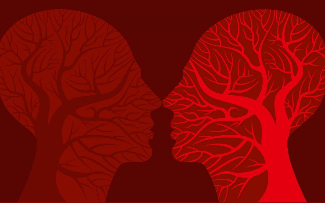 Científicos mexicanos desarrollan protocolo de biopsia cerebral