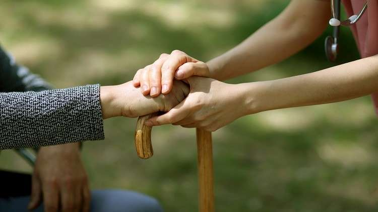 علاج مطور قد يمنع الإصابة بالأمراض المرتبطة بالعمر!
