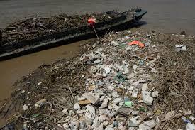 الصين تمنح بعض مدنها 88 مليون دولار لمعالجة تلوث الأنهار